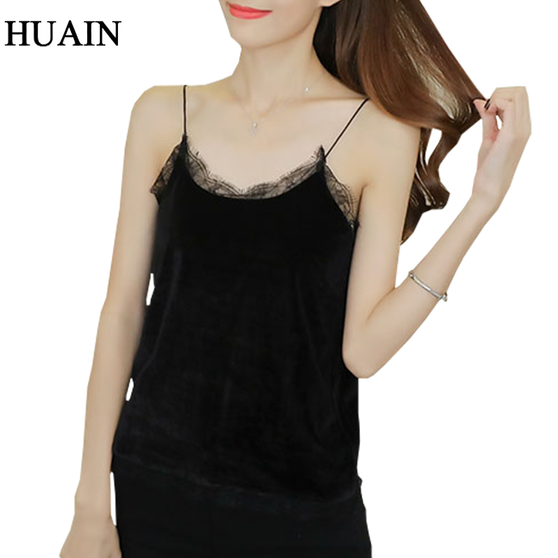 Quality women 2017 lace tops 18 for cami post shoulder