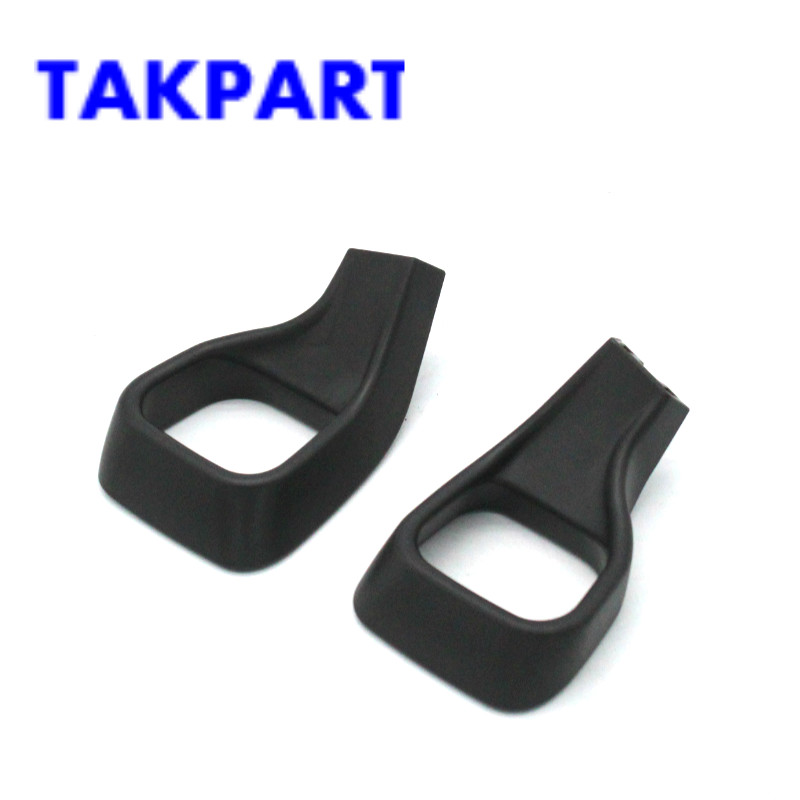 TAKPART FOR AUDI NEW GENUINE A3 8P TT 8J R8 N/S LEFT/ RIGHT SEAT ADJUSTMENT HANDLE LEVER 8P0881231,8P0881232