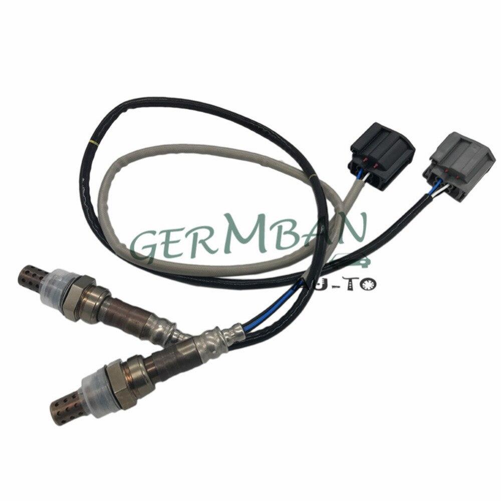 oxigênio Z601-18-861 Z602-18-862 Z601-18-861A Z601-18-861B se encaixa