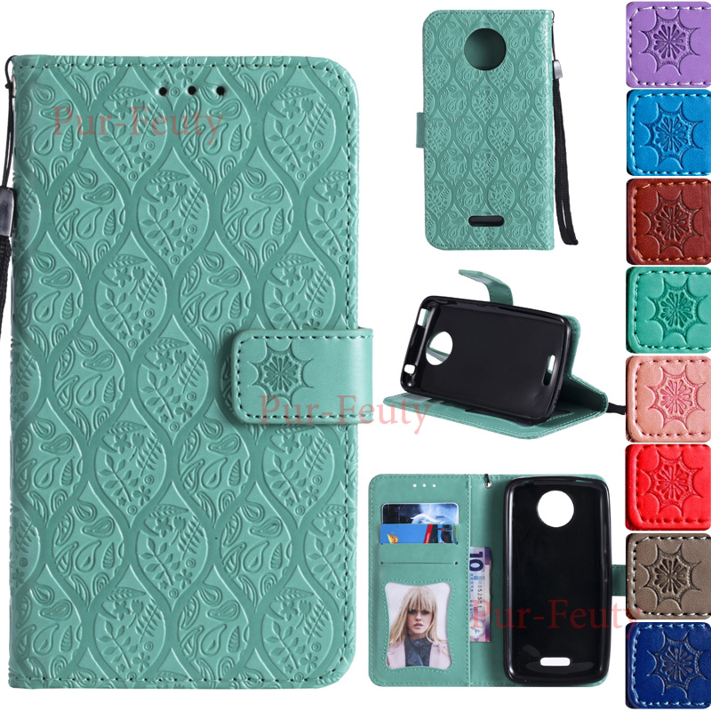 Cheap Sale For Motorola Moto C Plus Glitter Liquid Quicksand Silicone Fitted Case Xt1721 Xt1723 Xt1724 Xt1725 Xt1726 Soft Phone Cover Funda High Quality And Inexpensive Cellphones & Telecommunications Phone Bags & Cases