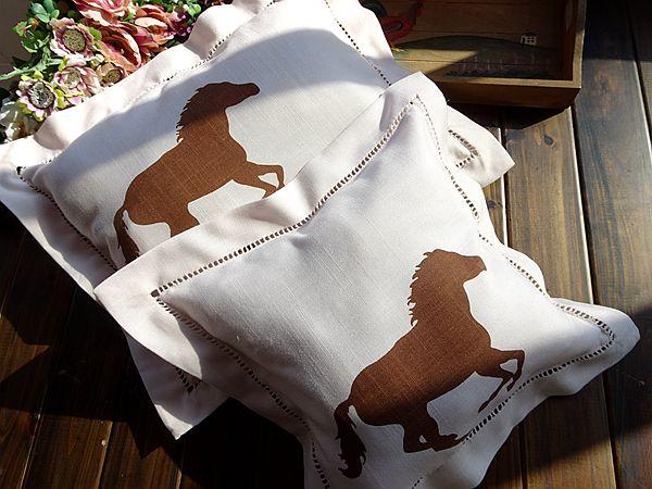 indoor sofa cushions - Popular Indoor Sofa Cushions-Buy Cheap Indoor Sofa Cushions Lots