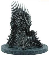 The Iron Throne Action Figure Model Toys In Movie GAME OF THRONES A Song Of Ice