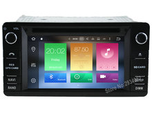 FOR MITSUBISHI ASX 2013-2015 Android 8.0 Car DVD player Octa-Core(8Core) 4G RAM 1080P 32GB ROM WIFI gps head device unit stereo
