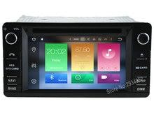 FOR MITSUBISHI ASX 2013 2015 Android 8 0 font b Car b font DVD player Octa