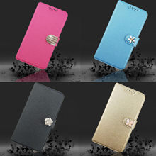 Cricket Cases Reviews - Online Shopping Cricket Cases