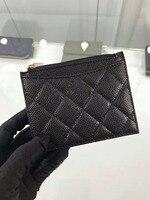 WG06336 Лидер продаж Для женщин кошелек женский кошелек кожа Для женщин кошелек держатель для карт Портмоне телефон кошелек карман для наличны