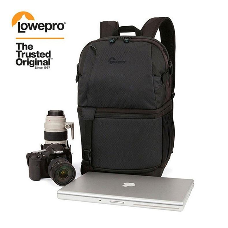 Genuine Lowepro DSLR Video Fastpack 350 AW DVP 350aw SLR Camera Bag Shoulder Bag 17 Laptop & Rain Cover WholesaleGenuine Lowepro DSLR Video Fastpack 350 AW DVP 350aw SLR Camera Bag Shoulder Bag 17 Laptop & Rain Cover Wholesale
