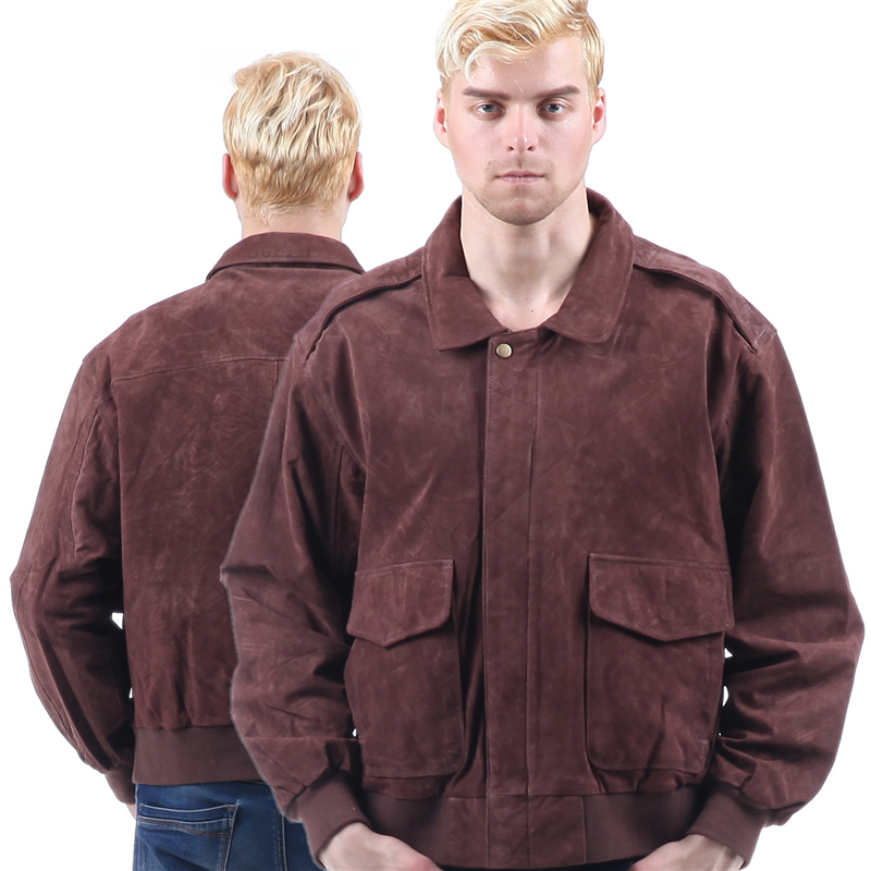 Compare Prices on A2 Bomber Jacket- Online Shopping/Buy Low Price ...