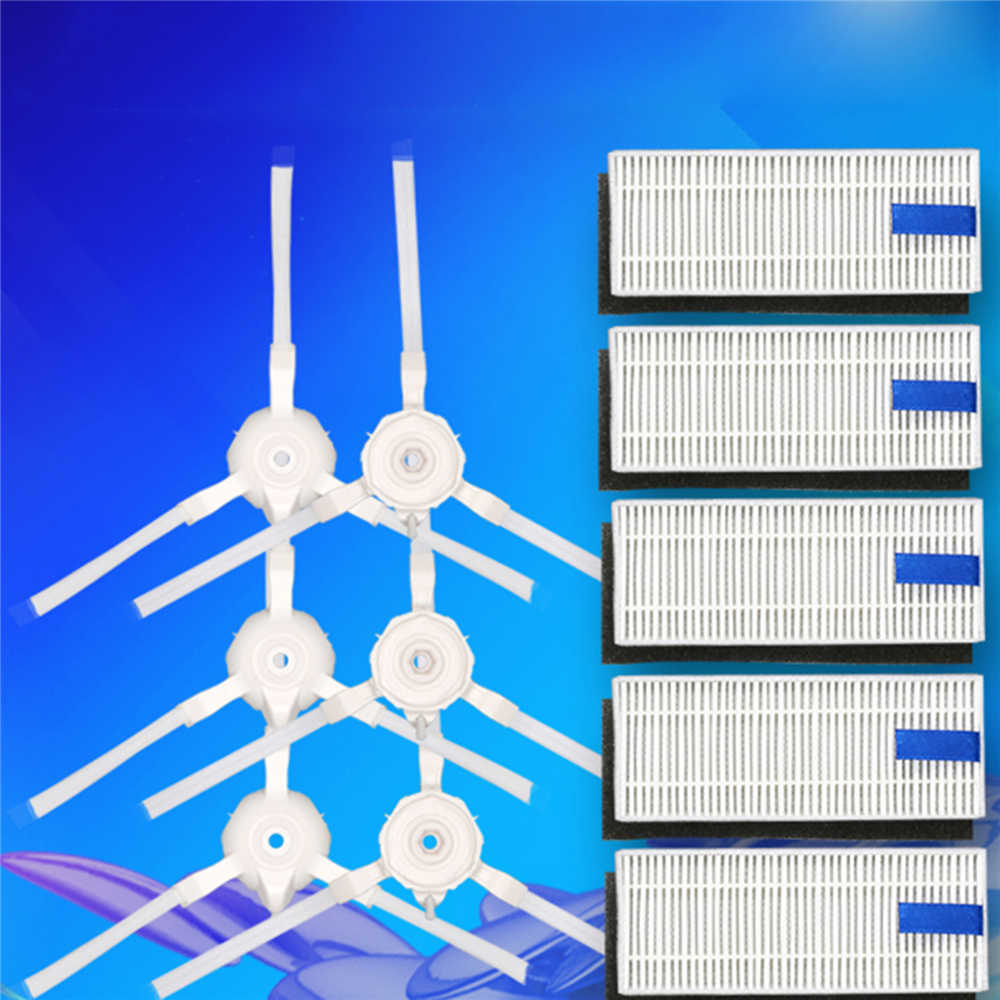 https://ae01.alicdn.com/kf/HTB1wC0GaffsK1RjSszgq6yXzpXam/5-stks-Filter-Scherm-6-stks-Side-Brush-Kit-voor-360-S6-Vegen-Robot-Stofzuiger-Vervanging.jpg_q50.jpg