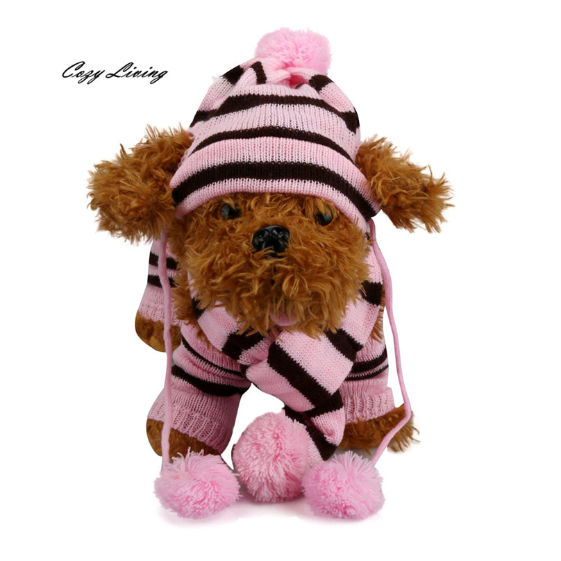 Cheap Fashionable Dog Clothes