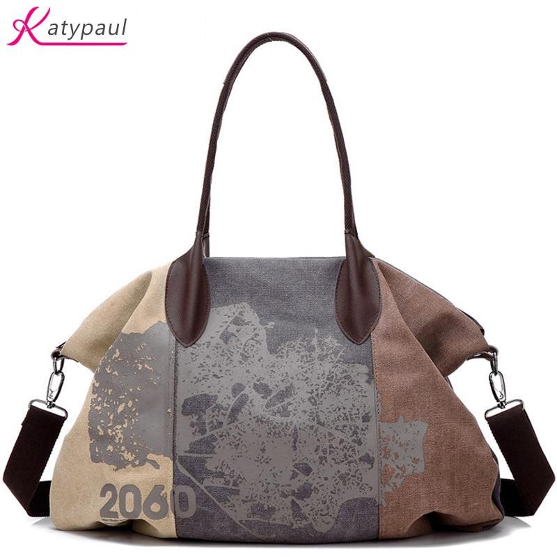 Bolsa Feminina 2017 Casual Travel Woman Canvas Bags Woman Messenger Bags For Women Handbag Shoulder Bags Women Brand Designer все цены