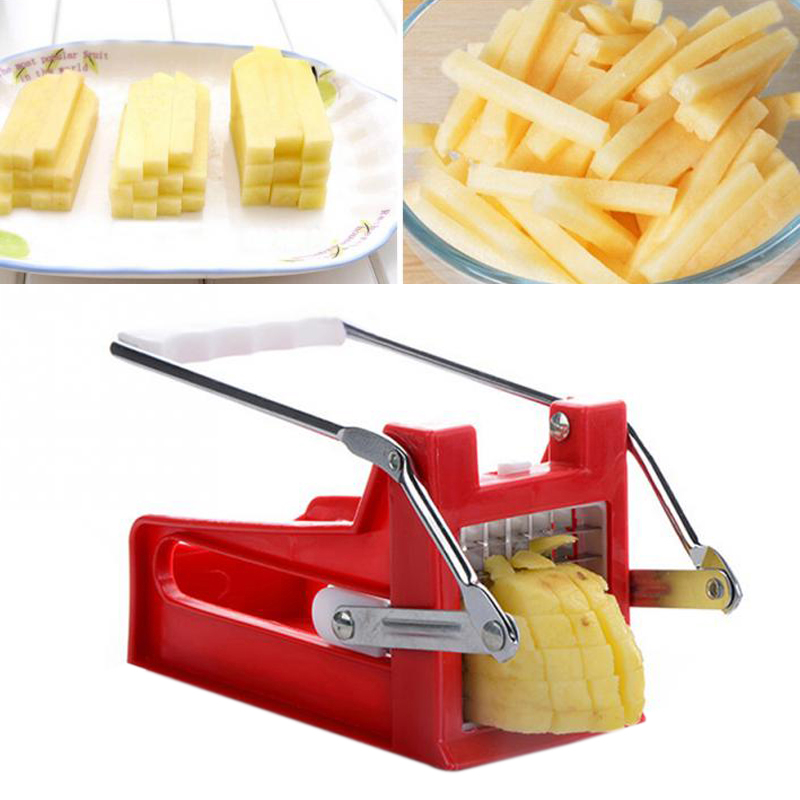 Top 9 Most Popular Gadget De Cuisine Ideas And Get Free Shipping