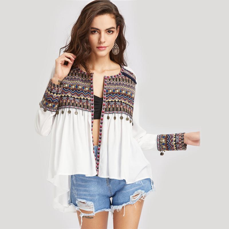 blouse170428705(2)