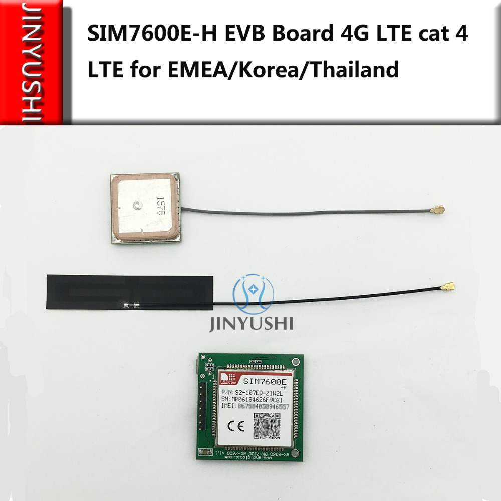 Worldwide delivery simcom sim7600e in NaBaRa Online