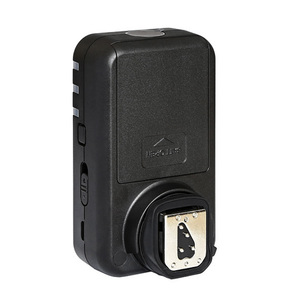 Image 3 - 1pcs YONGNUO TTL Transceiver i TTL 2.4G Wireless Flash Trigger YN622N II HSS 1/8000  For Nikon DSLR Camera Speedlite SB910 SB900