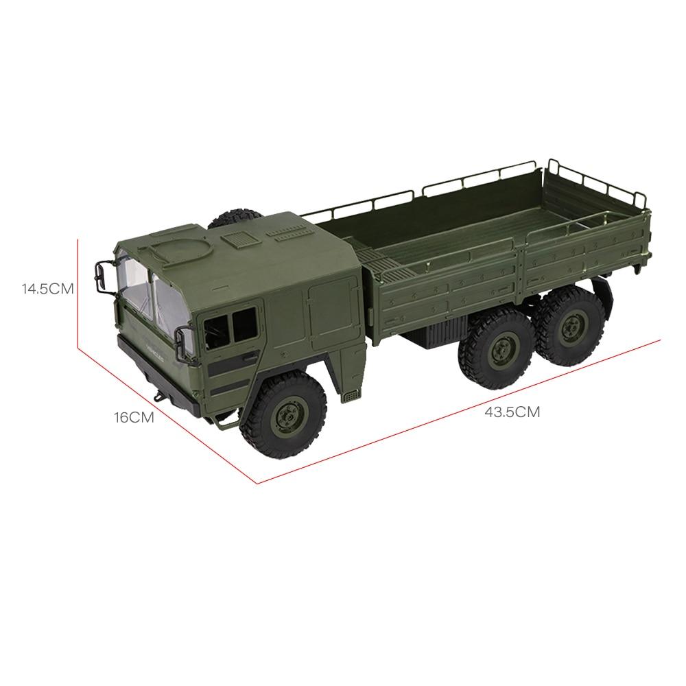 Colon Kopf Der Military 8