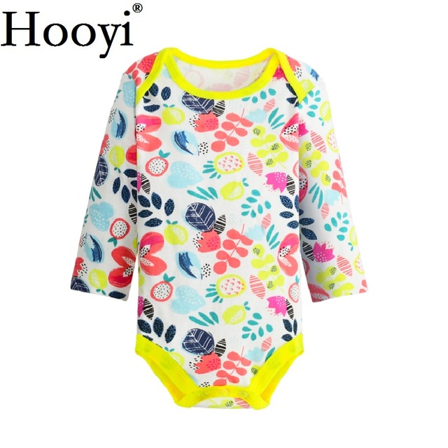 133e82e47 Aliexpress.com  Comprar Más nuevo Body de recién nacido 3 6 9 12 18 ...