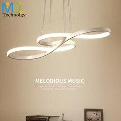 Moderno teto luzes led para cozinha banheiro corredor led luz pingente simples design criativo iluminação interior luminare
