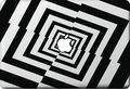 Фрагмент Текстуры 3D Vision, Виниловая Наклейка для apple Macbook Air 11 12 13 Pro 13 15 17 Retina Наклейка Для Ноутбука Нескольких Скины Pegatinas
