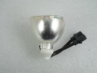 Replacement Projector Lamp Bulb AN M20LP for SHARP PG M20 / PG M20S / PG M20X / PG M20XU / PG M25 / PG M25S / PG M25X Projectors