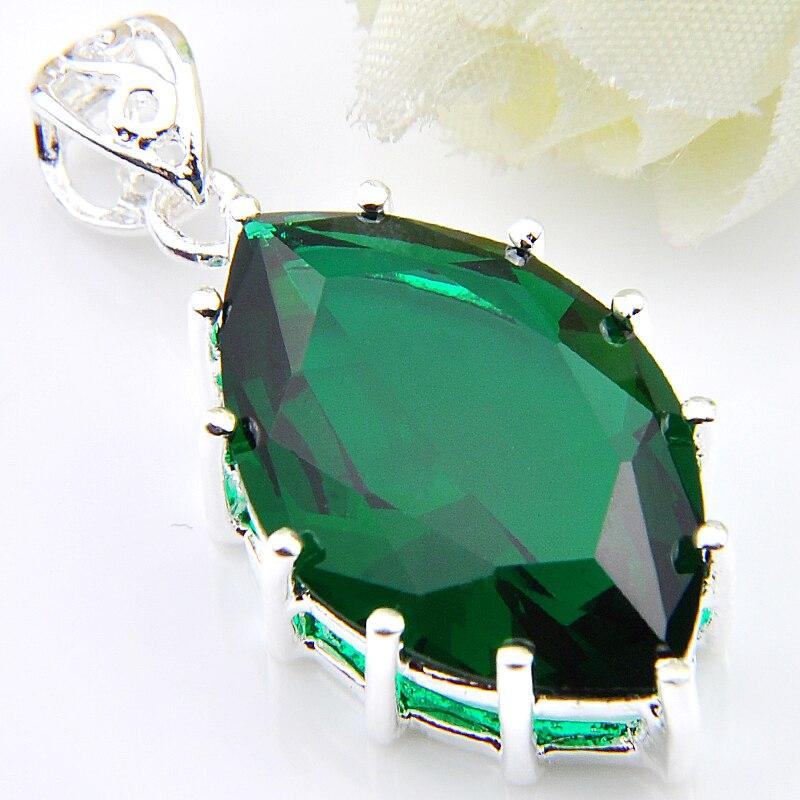 Nuovo Arrivo di Disegno 2 colori di Moda Streamline Style Fine Jewelry  Cavallo eyeCrystal Pendenti p0651   p0673 f665308ddf52