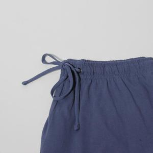 Image 5 - Youpin Instant me bawełniane wygodne męskie szorty domowe krótkie spodnie na zewnątrz męskie spodnie dresowe