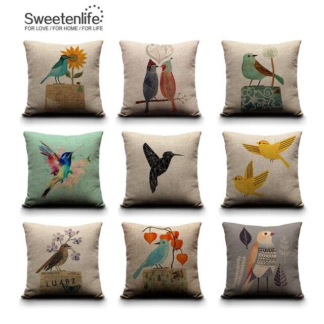 Decorative Pillow Covers Wholesale