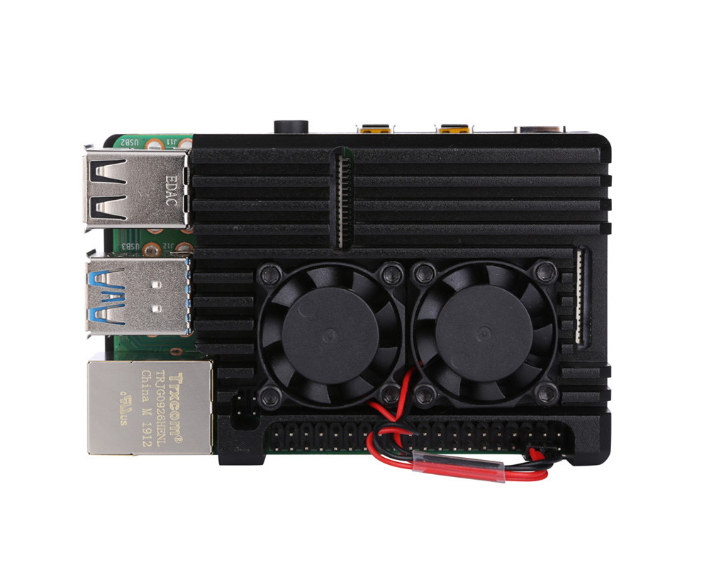 latest-cnc-aluminum-alloy-case-shell-enclosure-cooling-fan-heat-sink-for-raspberry-pi-4
