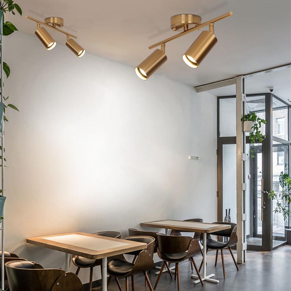 ceiling spotlights 1 (15)_副本