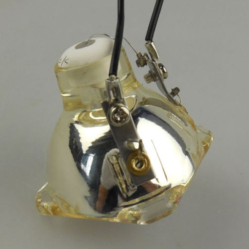 NEW Bare Lamp Bulb BL-FU180A / SP.82G01.001  For OPTOMA EP716P/EP716R/EP719/EP7190/EP7199/EP719P Projector eplutus ep 900t