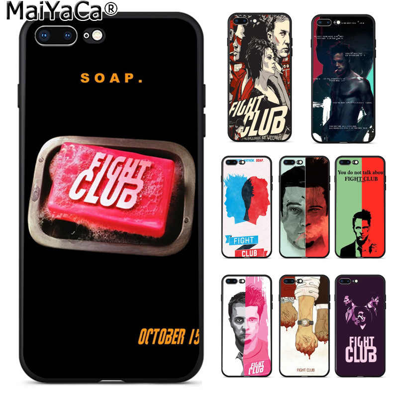 cover fighe iphone 6