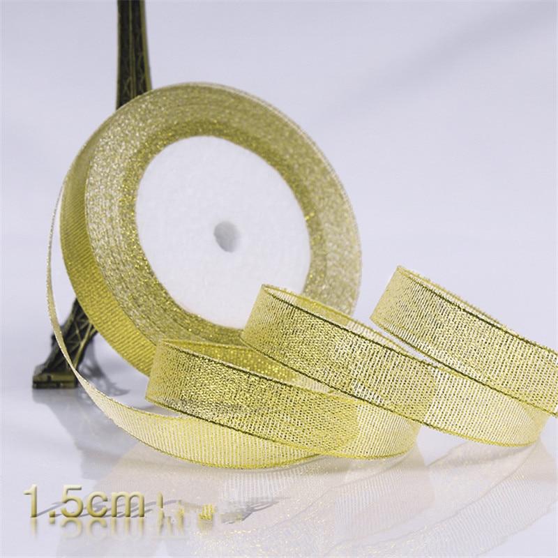 1.5CM Gold