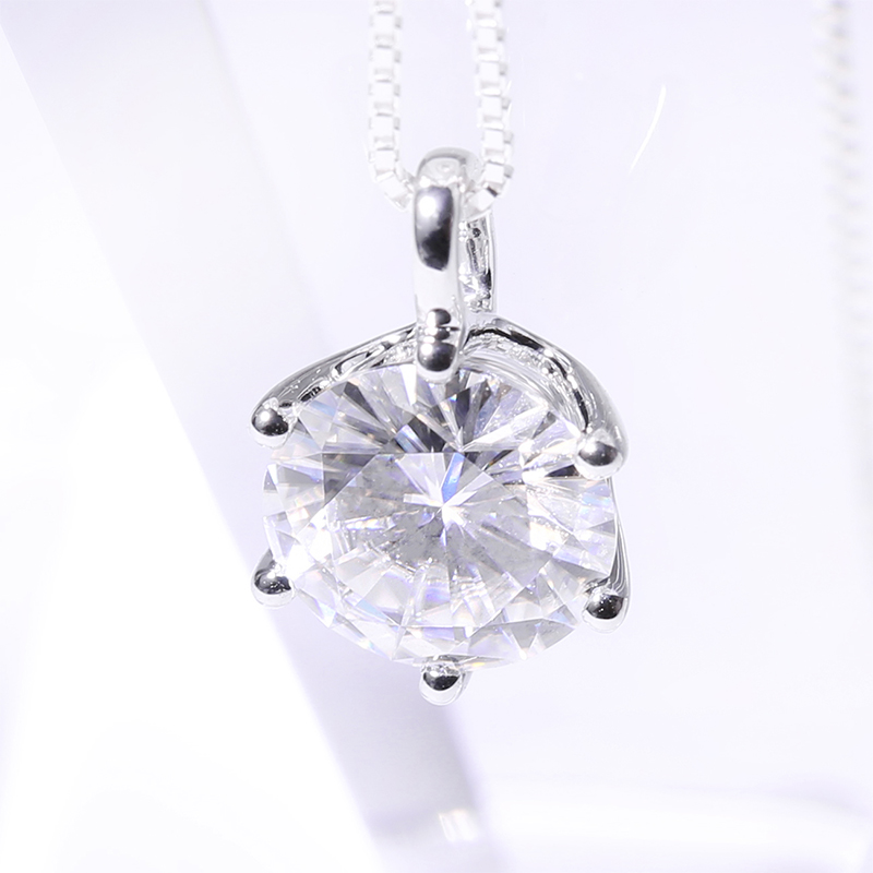 medallion collections chain s pendant yellow lab pillow sterling set products gold silver pendants finish diamond