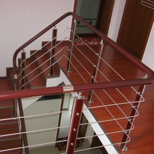 barandas de escaleras interiores barandilla de la escalera balcn barandilla valla ventanas y parapetos y escaleras venta al por mayor