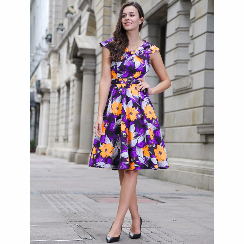 Popular 60s Fashion Styles Buy Cheap 60s Fashion Styles Lots From China 60s Fashion Styles