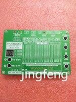 T 60S 6th Generation Monitor Laptop TV LCD LED Panel Tester 60 Programs W VGA DC