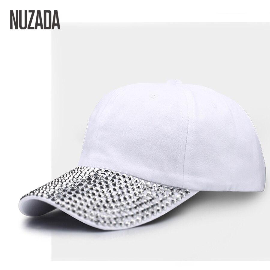 Брендтер NUZADA Fashion Классикалық Әйелдер - Киімге арналған аксессуарлар - фото 5