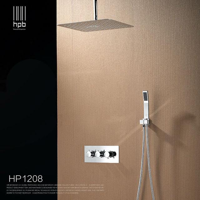 Beautiful Hpb Badkamers Contemporary - House Design Ideas 2018 ...