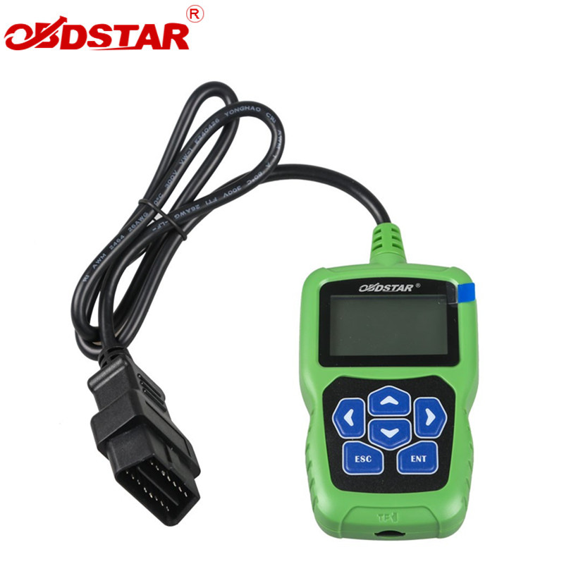 цены OBDSTAR F109 For SUZUKI Pin Code Calculator with Immobiliser and Odometer Function OBDSTAR F-109
