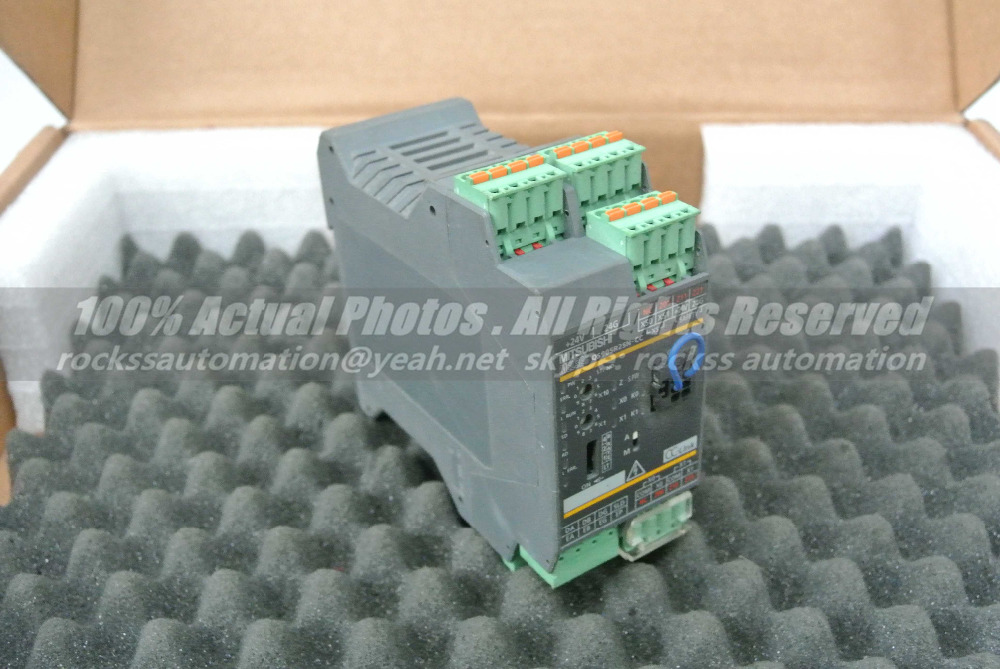 QS90SR2SN-CC Used Good In Conditon With Free DHL / EMS  aj65sbtb1 32t used good in conditon with free dhl