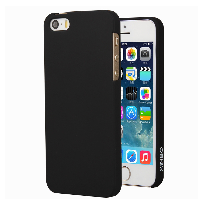 For iPhone 5 5s SE Cases Luxury...