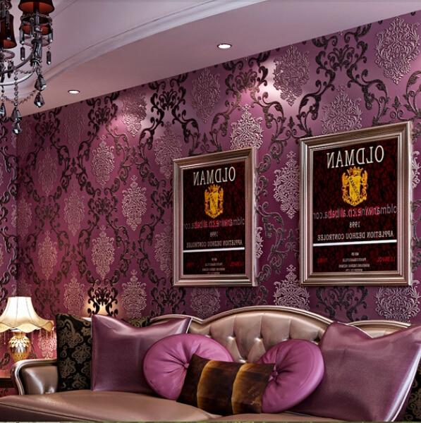 Bedroom Ideas Dark Wood Floor Bedroom Athletics Delivery Bedroom Design Paint Ideas Bedroom Ideas In Purple