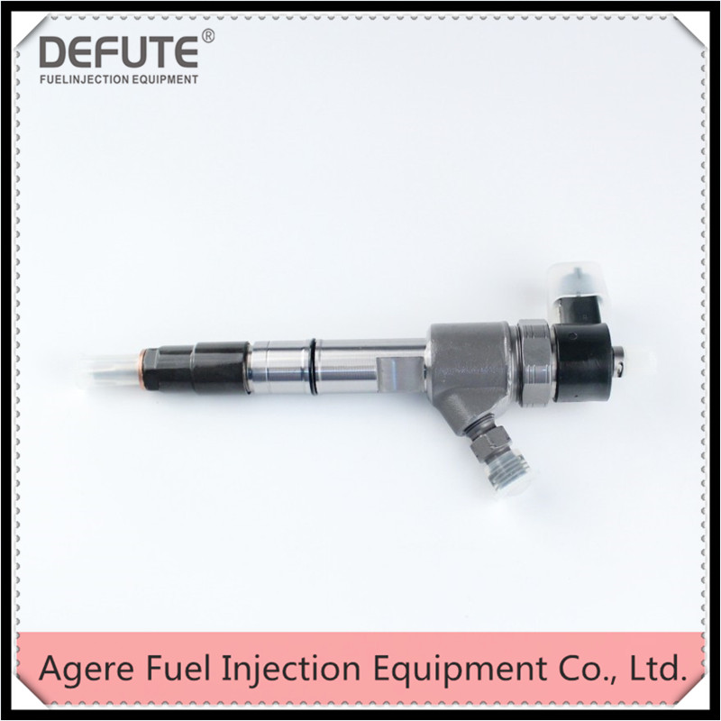 0 445 110 313 GENUINE Fuel injector 0445110313 for Foton 4JB10 445 110 313 GENUINE Fuel injector 0445110313 for Foton 4JB1