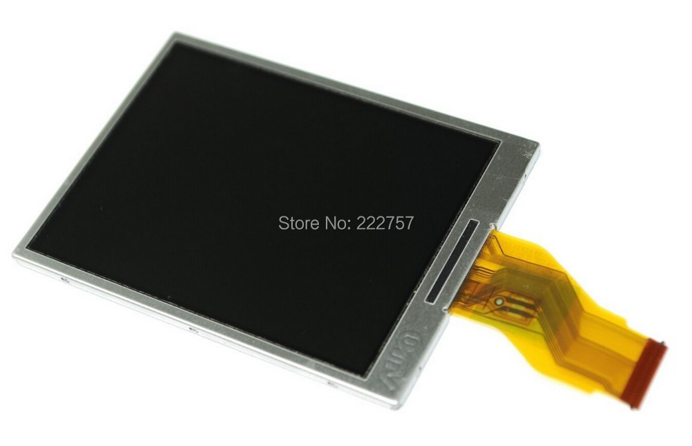 NEW LCD Display Screen for CANON IXUS155 IXUS 155 IXY 140 ELPH 150 IS Digital Camera Screen Repair Parts With BacklightNEW LCD Display Screen for CANON IXUS155 IXUS 155 IXY 140 ELPH 150 IS Digital Camera Screen Repair Parts With Backlight