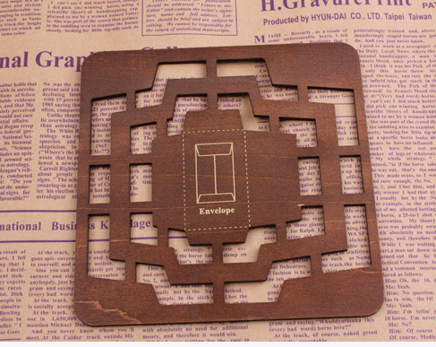1PC New wooden envelope template, different sizes, Manual stencil mould make envenlops(SS-5960)1PC New wooden envelope template, different sizes, Manual stencil mould make envenlops(SS-5960)