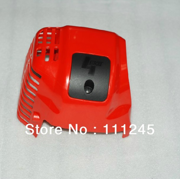 TOP ENGINE CYLINDER COVER FOR R. EH035 ENGINE FREE POSTAGE BRAND NEW CHEAP BRUSH CUTTER  ZYLINDER SHROUD REPLACEMENT  PART solar panel 12v 60w paniel solar 18v off grid home system car caravan camping motorhome fishing solar energy board boat marine