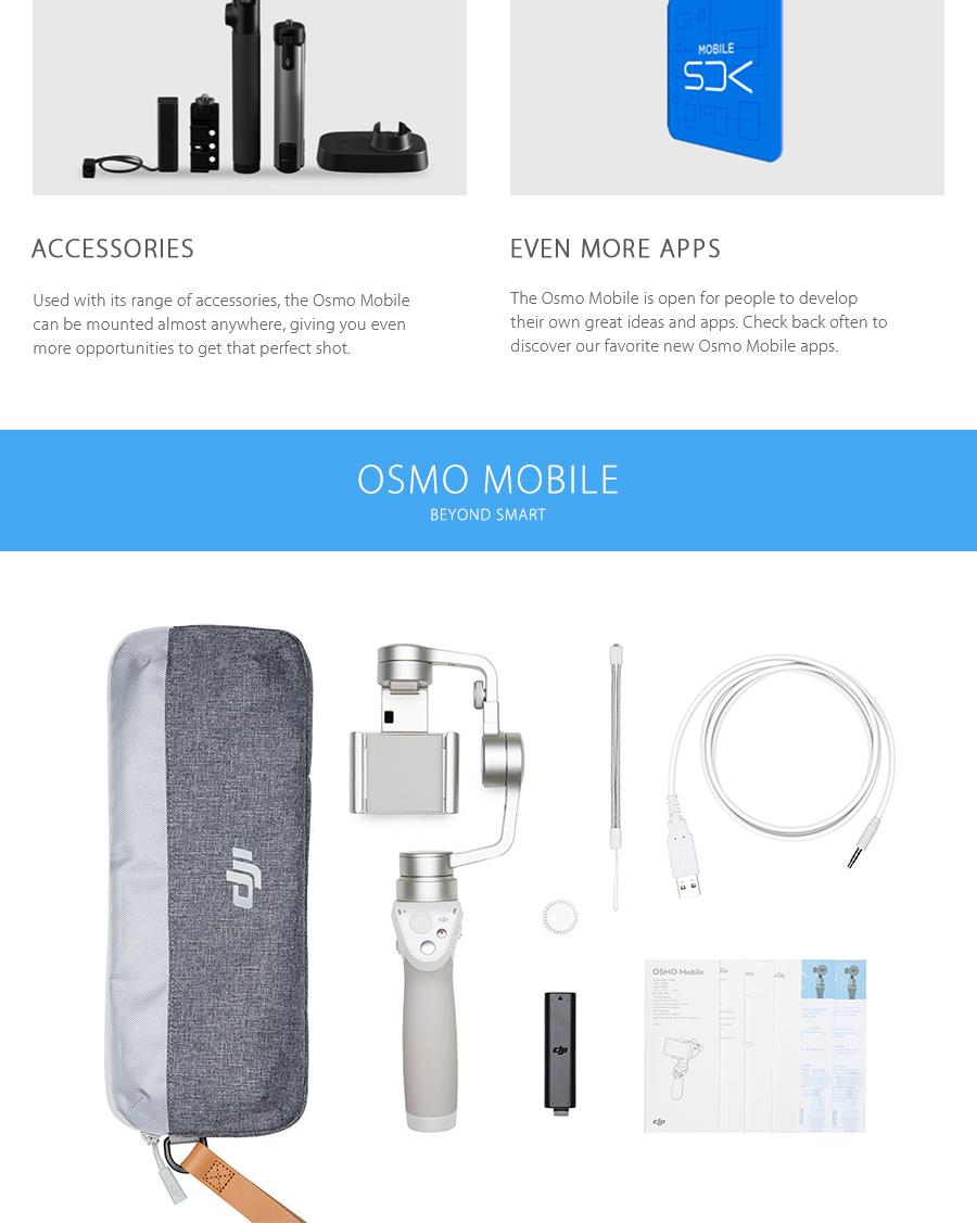 osmo-mobile-silver_08