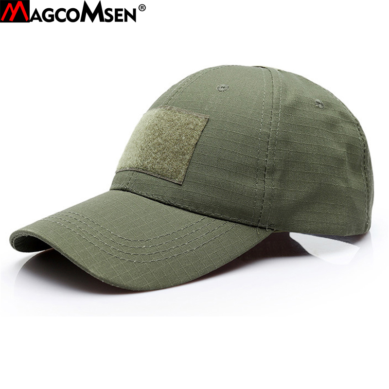 ARMY MILITARY CAP Camouflage Tactical Soldier Combat Unisex Camo Hat Fancy Dress