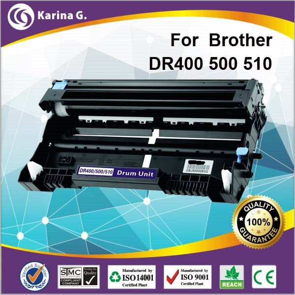 BROTHER DCP 8040 DOWNLOAD DRIVERS