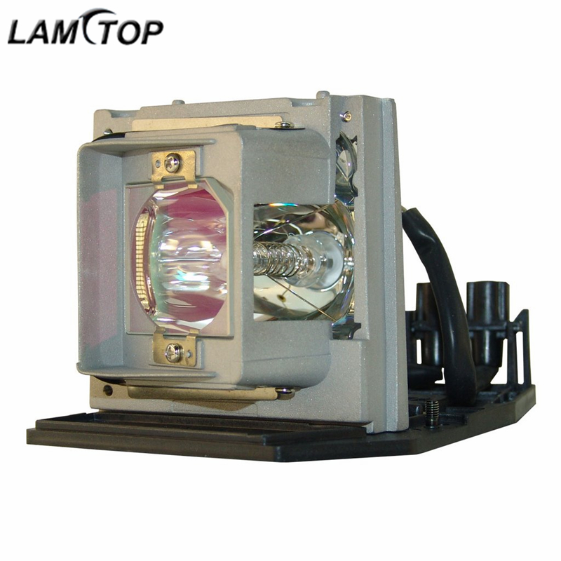 LAMTOP SP.88B01GC01 BL-FP330A replacement compatible projector lamp bulbs with housing EP782W/EZPRO782/TX782W/TX778W awo sp lamp 016 replacement projector lamp compatible module for infocus lp850 lp860 ask c450 c460 proxima dp8500x